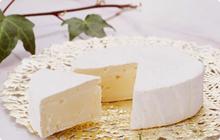 神戸チーズへのこだわり