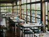 バーベキュー&レストラン「シープベル」
